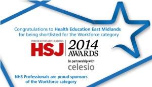Health-Education-East-Midlands
