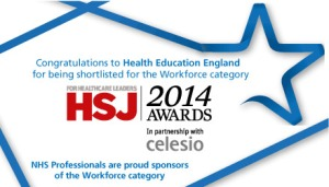 Health-Education-England_short