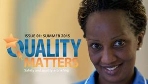 QUALITY-MATTERS_MAIN
