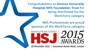 HSJ-AWARDS-WORKFORCE-BLOG-AUH