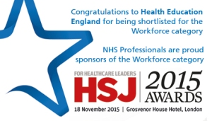 HSJ-AWARDS-WORKFORCE-BLOG-HEE