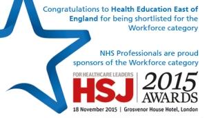 HSJ-AWARDS-WORKFORCE-BLOG-HEEE