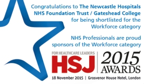 HSJ-AWARDS-WORKFORCE-BLOG-NH