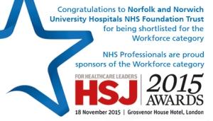 HSJ-AWARDS-WORKFORCE-BLOG-NNU