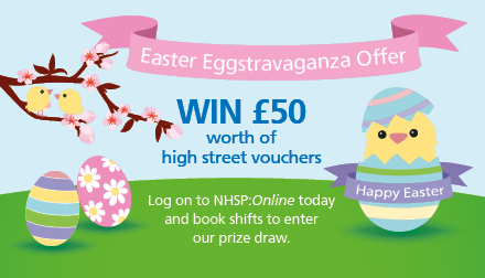 0751 EASTER INCENTIVE CAMPAIGN 2016_BLOG