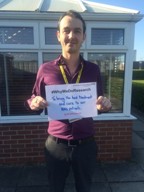 Jamie #whywedoresearch picture 2